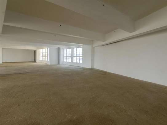 Upper Hill - Office, Commercial Property image 5