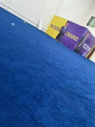 Office Carpets image 2