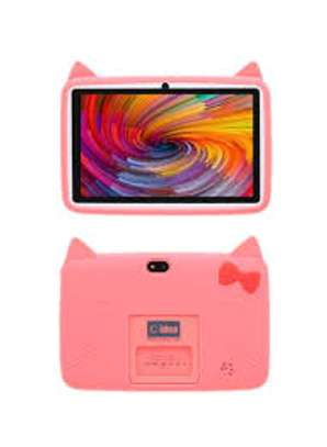 C IDEA KIDS TABLET WITH SIMCARD SLOT image 1
