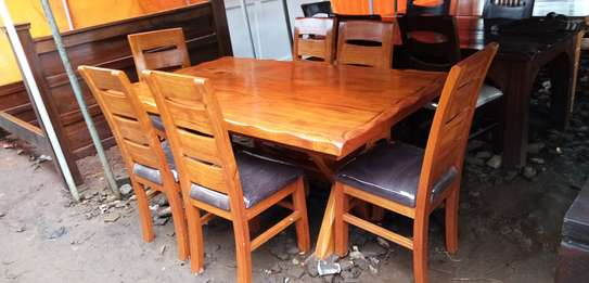Dinning Table.