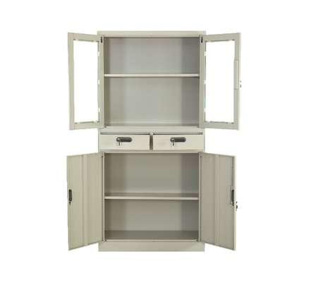 Skab – Filing Cabinet image 2