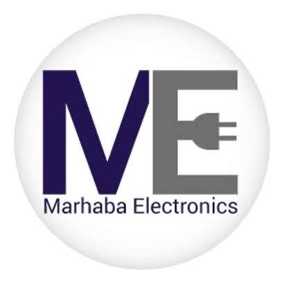MARHABA ELECTRONICS LIMITED