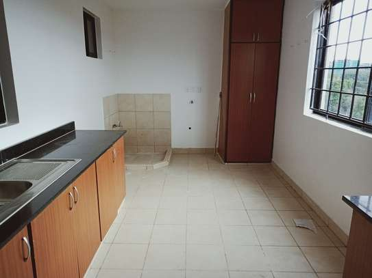4 bedroom apartment for rent in Brookside image 11