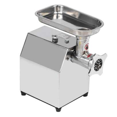 Brand New Meat Mincing Machine image 6