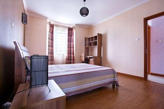 3 BEDROOM MAISONETTE