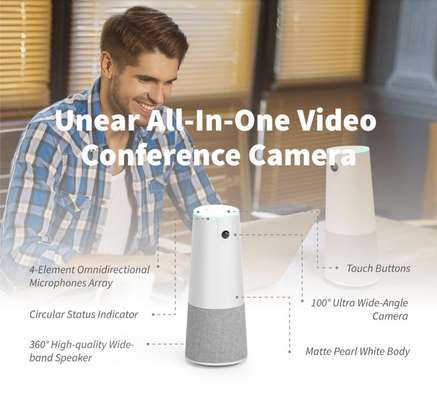video conference camera image 2