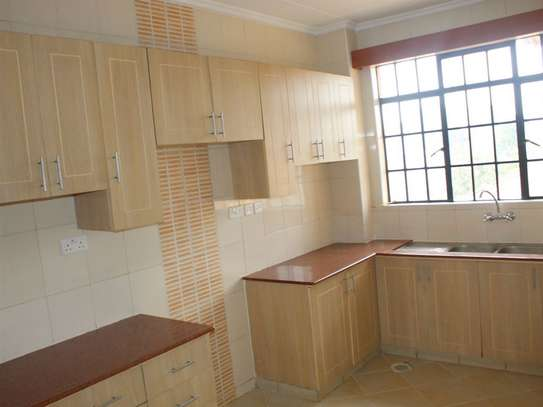 Lavington - Flat & Apartment image 25