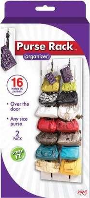 Bags hanger image 1