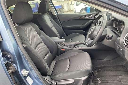 Mazda Axela Sport image 7