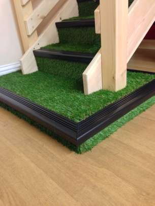 Generic Artificial Grass Turf Carpet image 13