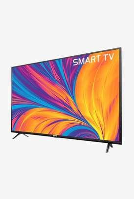 new 32 inch tornado smart android tv cbd shop image 1
