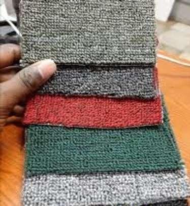 VIP wall to wall carpets image 3