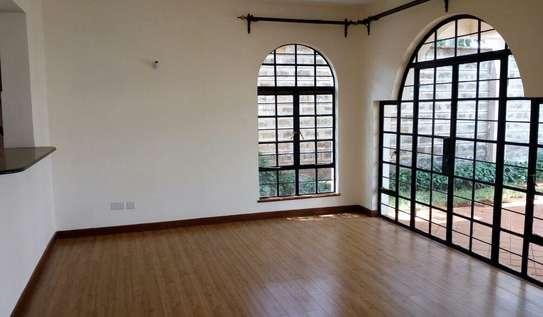The Modern 4 Bedroom Maisonettes Kiambu Road (FiveStar Estate) for rent image 7