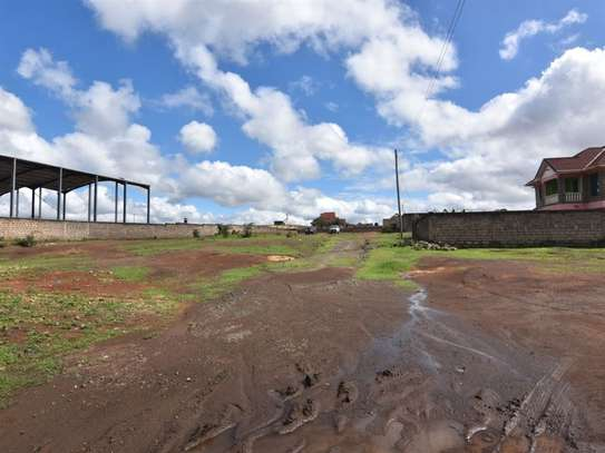 Ruiru - Land, Residential Land image 11