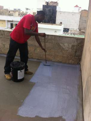 Hire Best Plumber, Pool Cleaner, Pool Fencing, Roofing, Rubbish Removal, Tiler, Mover Services & Domestic Worker.Get A Free Quote Now.  image 8