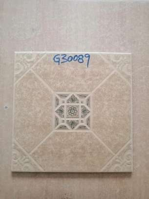 Tiles image 3