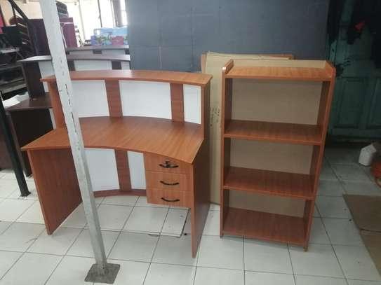 Book Shelf image 15