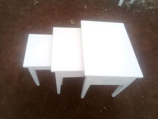 Furniture image 1