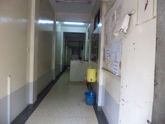 218 ft² office for rent in Nairobi Central image 6