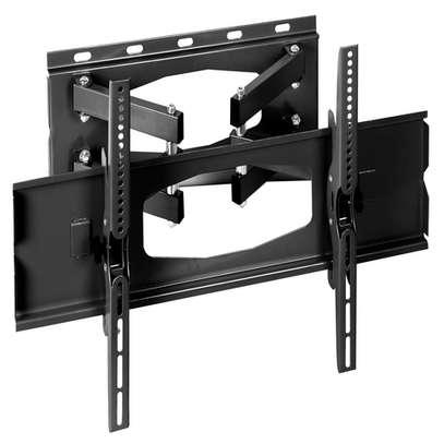 TV Wall Bracket Standard Fit Size 32″-75″ – Skill Tech SH 60P image 1