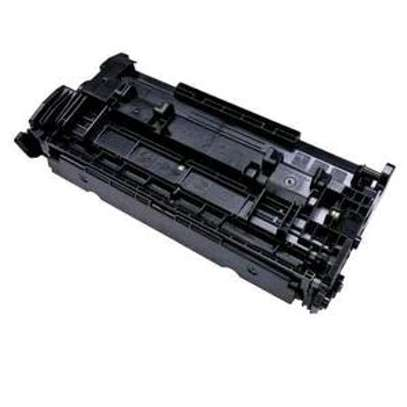 CF226A toner cartridge ksh 1600 colour black only 26A image 2
