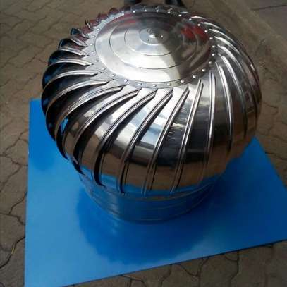 cyclone ventilator image 2