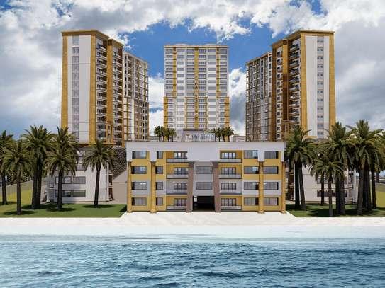 3 bedroom apartment for sale in Karen image 8