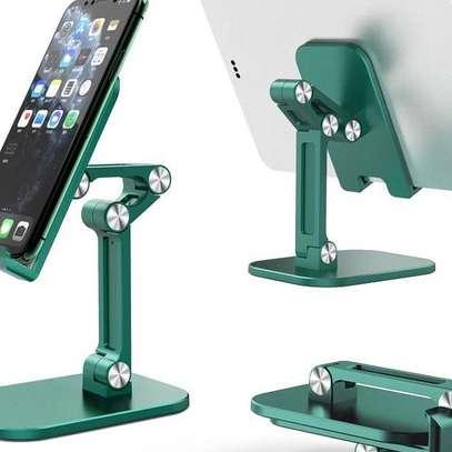 iPad/Tablet Universal Stand Holder image 7