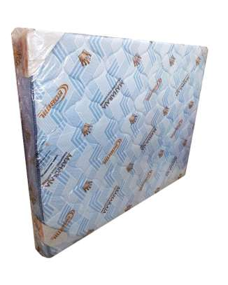 Maharaja Quilted Mattress Medium Duty(5 year guarantee)