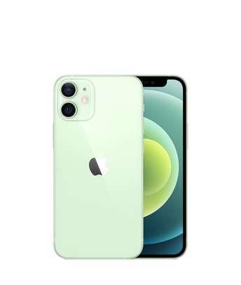 Apple iPhone 12 Mini 128GB image 5