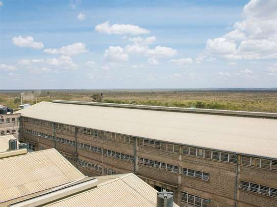 Mombasa Road - Commercial Property image 7