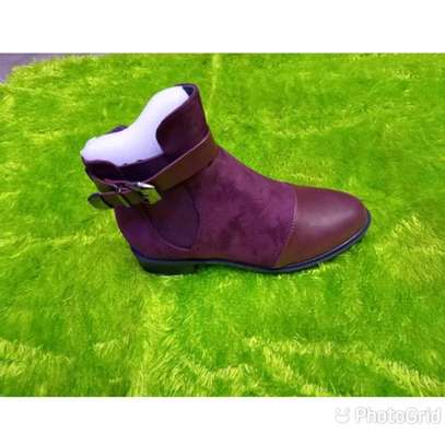 women's boots image 1