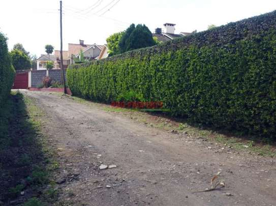 Waiyaki Way - Residential Land, Land image 5