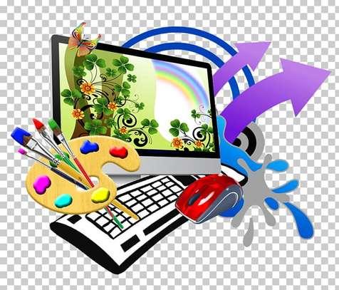 computer_mart.kenya image 1