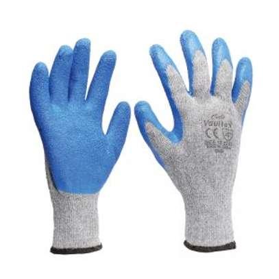 Safety Diamond Gloves image 1