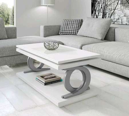 Coffee table/Classic coffee tables/unique livingroom coffee tables image 1