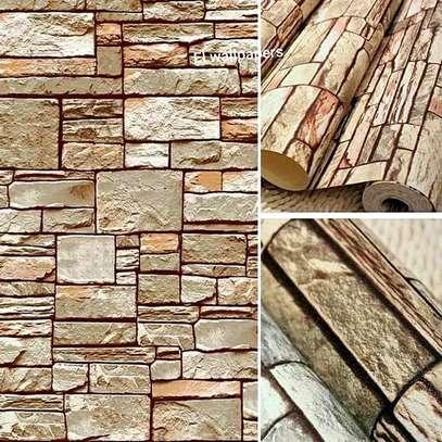 Brick Wallpaper image 2