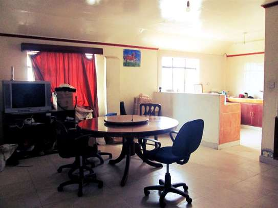 Mombasa Road - Commercial Property, Warehouse image 14