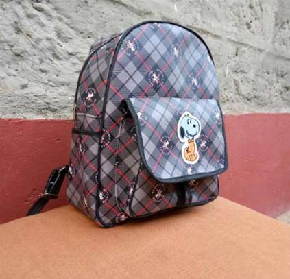 Monkey bags(wholesale) image 7