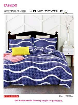 Duvets Covers image 13