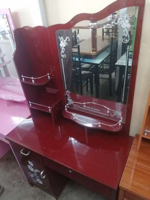 Executive affordable dressing mirrors image 2