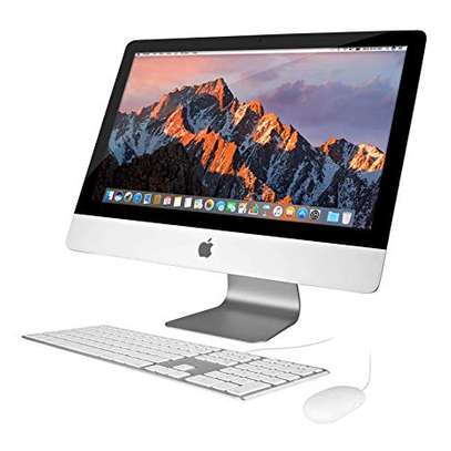 iMac All in One image 1