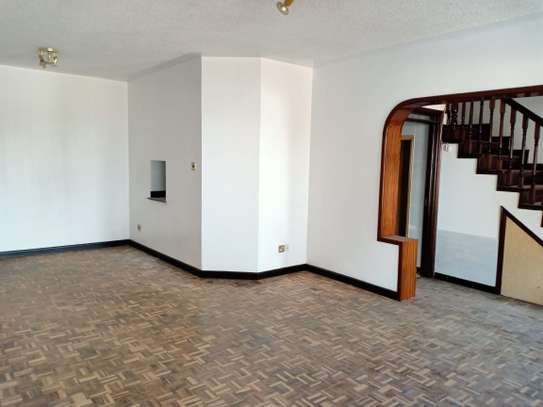 4 bedroom house for rent in Brookside image 18