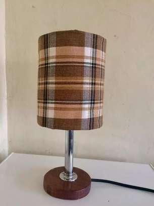 LAMPSHADES KENYA image 1
