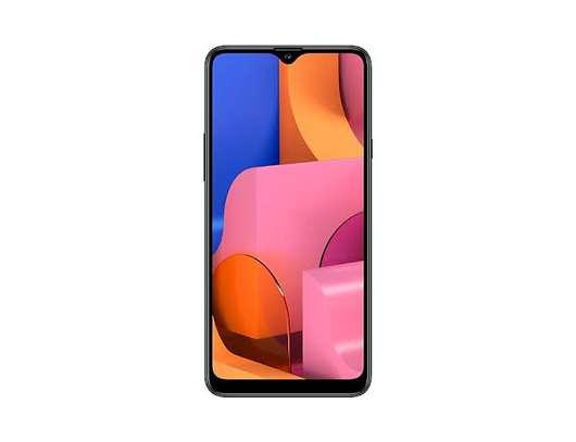 Samsung Galaxy A20s New Edition image 1