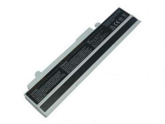 High quality Asus A32-1015 Laptop Battery image 1