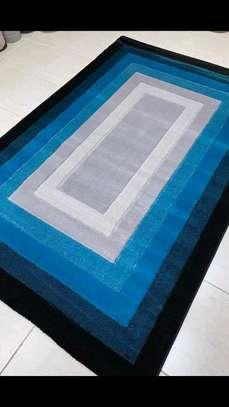 Viva carpets 6*9 image 1
