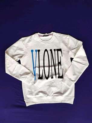 Unisex Quality Sweatshirts M image 1