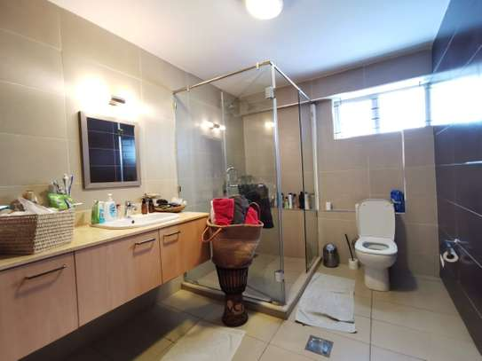 3 bedroom apartment for rent in Lower Kabete image 6