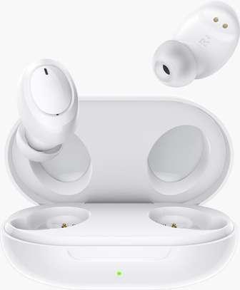 Oppo Enco W11 True wireless Earbuds image 1
